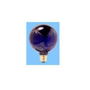 旭光電機工業 G95110V60W ブラックライト