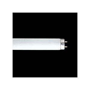 東芝 40形スタータ形 植物観賞・育成用蛍光ランプ プラントルクス 口金G13 1010lm FL40SBRN