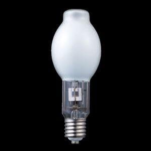 東芝 HL-ネオハライド2 蛍光形 200W 下向き 口金E39 14500lm MF200・L-J2/BU-PS