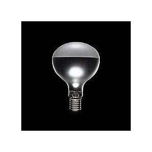 東芝 チョークレス水銀ランプ 蛍光反射形 口金E39 7500lm BHRF100-110V500W/T