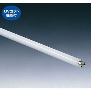 日立 ハイルミックUV 3波長形蛍光ランプ ラピッドスタート形 40形 ハイルミックD色 口金G13 3240lm FLR40SEX-D/M/36-V