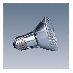 日立 ハロゲン電球 PAR形20 口金E26 550lm JDR110V50W/K6N-F