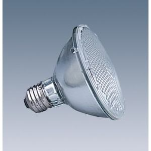 日立 ハロゲン電球 PAR形30 口金E26 980lm JDR110V75W/K9N-F