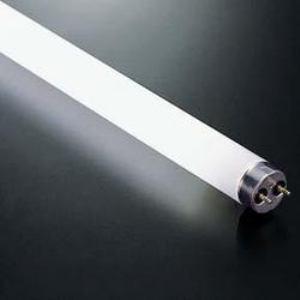 NEC FHF32EX-NP 防災用残光蛍光ランプ 飛散防止タイプ Hf32形 3波長形 昼白色