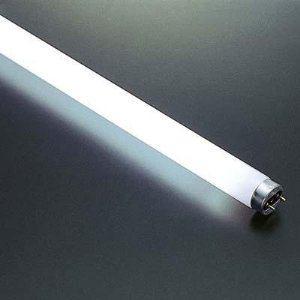 NEC FL32SEX-D-X ライフルックHGX 直管蛍光ランプ32形 昼光色 口金G13