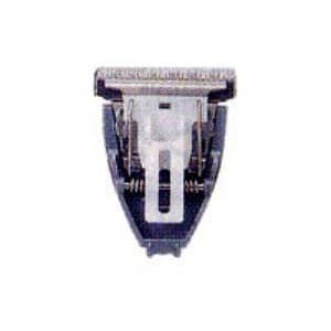 パナソニック 犬猫用バリカン部分カット用替刃 ER9805