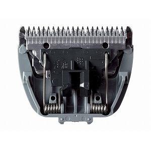 パナソニック ER9103 ヘアーカッター替刃