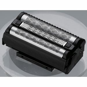 HITACHI ロータリー式シェーバー用替刃 (外刃・内刃一体型) K-LTX3D
