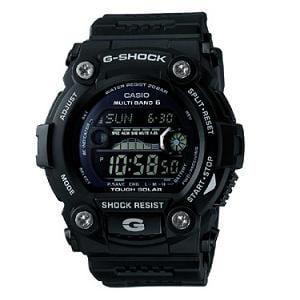 【クリックで詳細表示】CASIO G-SHOCK MULTIBAND6 GW-7900B-1JF