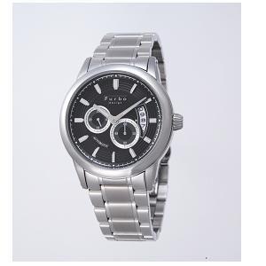 フルボ フルボ  デザイン  腕時計 自動巻き F9010BKSS