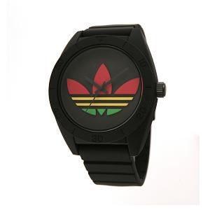 【クリックで詳細表示】adidas SANTIAGO ADH2789
