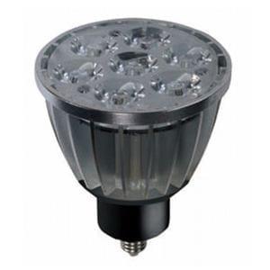 エス・ティー・イー JSD7008CB LED電球 デコライト 口金E11 電球色 中角