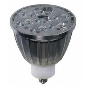 エス・ティー・イー JS7008CC LED電球 デコライト 口金E11 電球色 広角