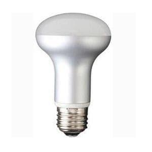 ヤザワ レフ形LED電球 LDR7NH