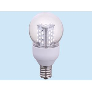 MITSUBISHI LED電球 LDA2NX-G-E17
