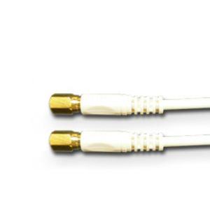 富士パーツ アンテナケーブルS-S1.5 FBT315