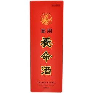 養命酒製造 薬用 養命酒 (700mL) 【第2類医薬品】