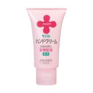 資生堂 モイスト 薬用ハンドクリームUR (S) (43g)