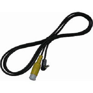 PIONEER 映像入力用変換ケーブル CD-VRM150