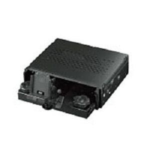 Panasonic 車載用取り付けトレー CA-PT71D
