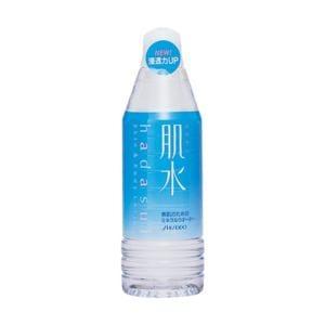 資生堂 肌水 肌水 (ボトル) (400mL)