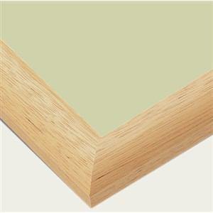 エポック社 木製パネルナチュラル【5-D】(サイズ:36.0cm×49.0cm)