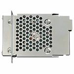 <ヤマダウェブコム> エプソン ハードディスクユニット SCHDU2画像