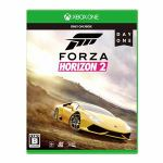 マイクロソフト Forza Horizon 2 DayOneエディション 【Xbox One】 6NU-00012
