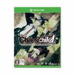 5pb. CHAOS;CHILD 通常版 Xbox One JES1-00394