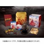 ファイナルファンタジーXIV:紅蓮のリベレーター コレクターズエディション 【PS4】 PLJM-80251
