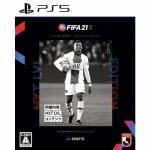 FIFA 21 NXT LVL EDITION PS5 ELJM-30027