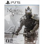Mortal Shell PS5 ELJM-30042