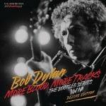 【CD】 ボブ・ディラン / モア・ブラッド、モア・トラックス(デラックス版)(完全生産限定盤)