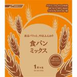Panasonic 食パンミックス(1斤分×5) SD?MIX100A