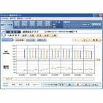 オムロン 血圧管理ソフト HMSHEMIT01J
