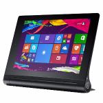 Lenovo タブレットパソコン YOGA Tablet 2 with Windows 59430641