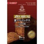 パナソニック SD-PMC10 プレミアム食パンミックス【ショコラ味】