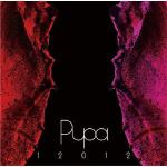 <ヤマダウェブコム> 12012  BEST  ALBUM  PUPA  2007~2011 12012 UPCY-6796画像