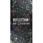 <CD> Mr.Children / REFLECTION{Naked}(完全初回限定生産盤)(DVD付)