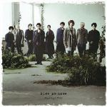 <CD> Hey!Say!JUMP / Give Me Love(初回限定盤)(DVD付)