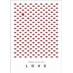 """<DVD> 嵐 / ARASHI Live Tour 2013 """"LOVE""""(通常盤)"""