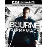 <4K ULTRA HD> ボーン・スプレマシー(4K ULTRA HD+ブルーレイ)