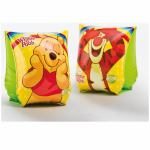 INTEX U-56644 Disney Winnie the Pooh 56644 Deluxe Arm Bands