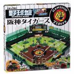 野球盤3Dエース スタンダード 阪神タイガースver.