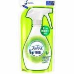 P&G ファブリーズ ダブル除菌 緑茶成分入り 詰替用 320ml