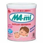 森永 MA-mi 850g 【ベビー・キッズ】