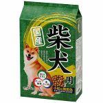 スマック 柴犬用 小粒&無着色 2.5g