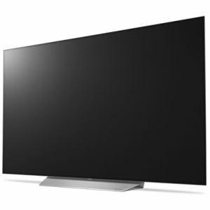 LGエレクトロニクス OLED65C7P (OLED TV) 65V型 4K対応 有機ELテレビ