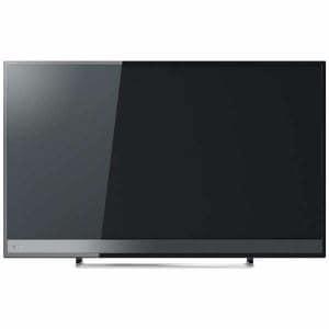 東芝 40M510X REGZA(レグザ) 40V型 地上・BS・110度CSチューナー内蔵 4K対応液晶テレビ ブラック