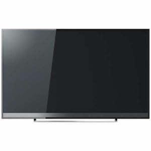東芝 58M510X REGZA(レグザ) 58V型 地上・BS・110度CSチューナー内蔵 4K対応液晶テレビ